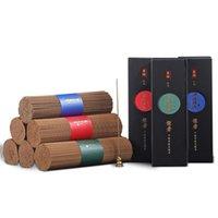 450PCS Wierookstokken Sandelhout Alsem Tibetan Stick Incentes Aromatherapy Deodorant Mosquito Repellent Home Meditatie