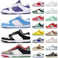 Nike SB Dunk Low High Koşu Ayakkabısı Air Max Airmax Ayakkabı OFF White Dunks 1 Sean Cliver Chunky Dunky Orange Pearl Coast Koşucular Spor Erkek Kadın Eğitmenler Moda Outdoor