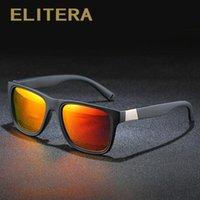 الاستقطاب نظارات الصيد الرجال النساء النظارات الشمسية نظارات رياضية في الهواء الطلق التخييم المشي لمسافات طويلة القيادة نظارات uv400 الشمس