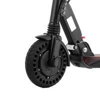 Bogist M3 Pro Bicycle Scooter eléctrico de hasta 60 gbp Off Ultra-Light Foldable 350 W 36V 7.5 AH E-SCOOTER 25km / H 30km Max Mileage Pantalla inteligente