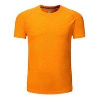 793 2021 Kommen Sie leerer Fußball-Jersey Männer Kit anpassen Top-Qualität Schnelltrockner T-Shirt Uniformen Fußball S M L XL Shirts78