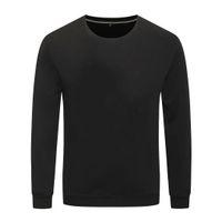 Mens 2019Luxury Дизайнерские свитеры Пуловер Мужская свитер Змея Вышивка вязаная одежда Длинные рукава Дизайнерская Толстовка Зимняя Мужская Одежда