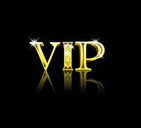 Jeux de nouveauté Jeux d'enfants VIP Link Link Bonne qualité et services S'il vous plaît contactez-nous pour connaître plus de produits