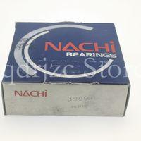 Nachi тяги шарикоподшипник 3909 45 мм 85 мм 28 мм