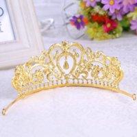 مجوهرات الفحمي 2021 الملكي الفاخرة الساطع الفضة حجر الراين الباروك الزفاف التيجان الزفاف الحجاب تيارا تاج headbandtwo نمط جودة عالية TA015