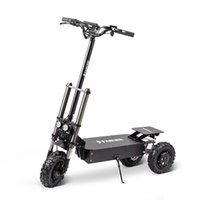 air transport 3 wheel motorized electric scooter for adults online sales off-road self-balancing