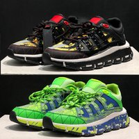 2021 sport668 01 Shoes laces, not for sale, please dont place the order before contact us thank you
