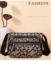 Handbag Large Capacity Oblique Cross Bag Fashion Bags Soft Leather Texture Small Square Handbags Niche Design Women's Pack Single Shoulder Packs