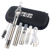 Ugo-v ii dab pen evod 4 в 1 repape стартерский комплект назад