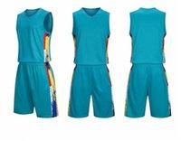 Mulheres em branco 2003 personalizado jersey basquete desgaste 21953500