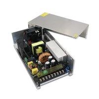1200W switching power supply, 12V volt LED driver smps motor LED strip transformer