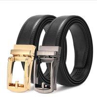 Belts Ke Meiqi Men's High-end Brand Belt Cowhide Embossing Process, Stylish Atmosphere, Texture, Novel Design Is Worth Having