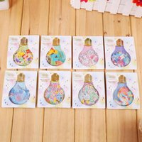 Scrapbooking Sticker Pack Po Decorative Stickers Classic Fas...