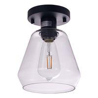 Moderne LED Plafond Licht Energie Besparende Verlichting voor Woonkamer Slaapkamer Opknoping Lamp Thuis Kunst Decoratie