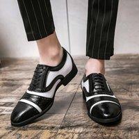 Brownmen's Pele Hippie Marca Sapatos de Couro Mocassins Homens Masculinos para Homem Italiano Skool Piergitar Formal Verão Tendência Vestido