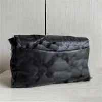 مصمم فاخر 19 حقيبة المرأة الشهيرة أكياس رفرف حقائب اليد حقيبة جلدية حقيبة الكتف الإناث