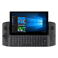 GPD Win 3 5.5 Inches Mini Handheld Video Game Console GamePlayer Windows 10 Laptop UMPC 1280x720 Touch Screen Tablet PC CPU Intel i5 I7 Processor,16GB LPDDR4,1TB NVMe SSD