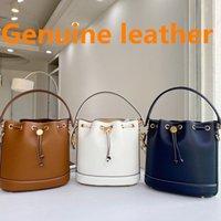 المرأة المصممين المصممين حقائب 2021 أعلى جودة حقائب اليد 5A + جلد طبيعي crossbody الأجهزة رائعة الأزياء حقيبة