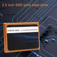 "Buking PC HDD 2.5"" SATA SSD 60GB 120GB 240GB SSD 480GB SATAIII Hard Disk Disco Internal Duro Drive For Laptop Tablet Desktop"