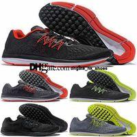 runnings Zoom Pegasus enfant trainers Winflo 5 fashion casual ladies men baskets children eur 46 shoes Sneakers women mens size us 12