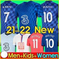 Men Kids Real madrid Jerseys camiseta kits 2019 2020 축구 유니폼 SERGIO RAMOS MODRIC 19 20 Maillots 드 축구 셔츠 유니폼 카 미사