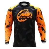 2020 PRO MTB Crossmax Moto Jersey Mountain Bike Одежда велосипеда футболка DH MX Велосипедные рубашки с дороги Креста Мотокросс носить X0503