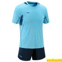 Top Futebol Futebol Jerseys 2021 Sportswear Barato Atacado Desconto Qualquer Nome Personalizar Camisa de Futebol Tamanho S-XXL 765
