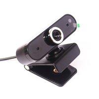Online Kurs USB Kamera Canlı Yayını Ses Emme Gürültü Azaltma Mikrofon Rotasyon Araba Dikiz Kameralar Park Senso Sensörleri