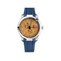 Nowy Z Tagi Mężczyźni Luksusowe Zegarki Lotnicze Formowane Cyfrowe Zegarki Chronograf Kalendarz Wyświetlacz Czarny Wojskowy Gumowy Watchband Montre