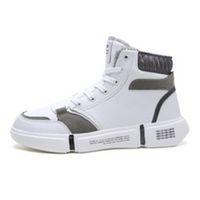 2021 أحدث أعلى جودة مصمم بسيط أحذية نوع 2 لينة أسود أبيض رمادي دافئ رجل بوي رجل أحذية التمهيد التمهيد في المشي الأحذية الرياضية