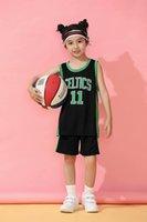 115 Enfants Football Sportswear Adult Family Costume Family Costume 2021 Football Club New Saison Jersey