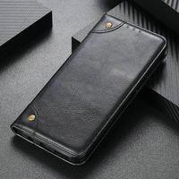 Bul x2 Lite X 2 Neo Reno4 Z 5G Flip Case Lüks Cüzdan Kapak OPPO A53S A53 A52 A72 A73 A92 A93 A91 Reno 4 4z Funda Cep Telefonu Kılıfları