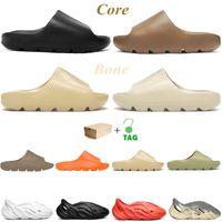 Running Shoes  반사 형 여성 Womens 트리플 코어 블랙 ICE MINT Mens Traner 패션 디자이너 탑 스포츠 스니커즈 36-45