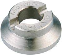أدوات إصلاح أطقم جودة عالية الفولاذ المقاوم للصدأ ووتش أداة الظهر القضية فتاحة يموت ل rlx