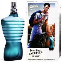 Moda Masculina Perfume Colónia para Homens Colônia Perfume para Homens Eau de Perfume (Tamanho: 20ml / 0.7fl.Oz / 125ml / 4.2fl.oz)