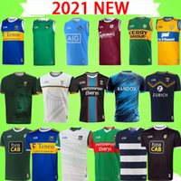 2021 Dublin GAA Yelek Rugby Formalar Mio Berlim 21 22 thTH Cliath Gömlek David Treacy Tom Connolly T-shirt 2022 Tipari Kerry Limerick Meath Tyrone Antrim Alster Wexford