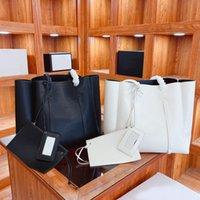 【code:OCTEU03】Dameneinkaufstaschen Designer Handtasche Mode Litschi Muster Luxus Umhängetasche Große Kapazität Drei Stück Set Hohe Qualität Handtaschen
