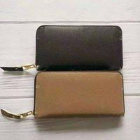 الأزياء محفظة حقائب جلدية المرأة نمط الكلاسيكية حقائب اليد جودة عالية سفر تصميم الشارع المحافظ حقيبة يد
