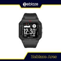 Designer Watch Brand Watches Luxury Watch Tracking Smart Multi Face 3 ATM 15 dagar Batterilivslängd Smart för Android