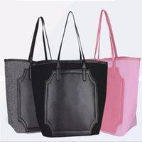 Storage Good Quality G Bag Case Cosmetic 9kbv Makeup Wash Tote Shopping 3 Colors Canvas Travel Gym Women (Anita) Pitxa