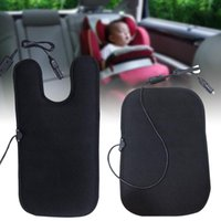 Car Seat Covers 12V Universal Auto Winter Cover Warm Heating With Lighter And Switch Cushion For Portable