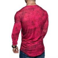 U927 Luxe polo Mens Womens man dener tshirts Designer Tshirts Saddle Printed Bag Men Tshirts Fashion man T-shirt Cotton Quality Top Casual T