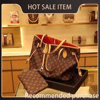 HBP Большая повседневная сумка сумки женской мягкой емкости 2021 Композитная Кожа Покупки Пэчворк Необходимые Женщины SJMSV