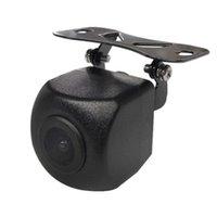 1080 * 720 автомобиль задний передний вид сбоку камеры AHD рыбные глаза ночное видение водонепроницаемый IP68 автомобиль обратная резервная копия веб-камеры