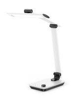 Taotronics LED Desk Lamp 092 med USB-laddningsport - Framåtstrålsteknik