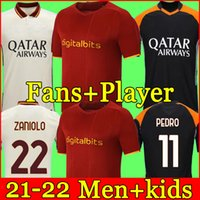 FC BARCELONA soccer jersey 20 21 camiseta de futbol ANSU FATI 2020 2021 Messi GRIEZMANN DE JONG Maillots de football chemise kit enfant SETS enfants