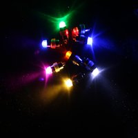 Светодиодный воздушный шар фонари резьбовые свадебные бар магазин дома украшения дома поставляет декоративные украшения день рождения 2,7 * 1.1см OOD5703