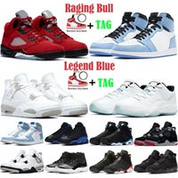 air jordan retro retros 6s Zapatillas zapatos6 Chaussures de basket-ball top olympique Oreo Sport Bleu DMP Angry bull Black Infared Athletic Sneakers