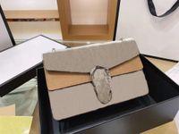 Moda Senhoras Bolsa Mulheres Ombro Messenger Bag Alta Qualidade Couro Carteira Ao Ar Livre Three Tamanhos 18--25--28 cm