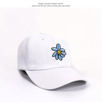 Casquette hat Baseball Cap fashion Trendy Four Seasons Embroidery Simple Letter muti pattern Outdoor Sun block Soft Top Unisex Adjustable factory wholesale price
